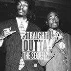 2015-08-21-straight-outta-compton-sequel-2pac-snoop-death-row