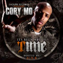 cory-mo-about-time-mixtape-1116104