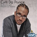 cyhi-prynce-spits-djbooth-freestyle-0520101