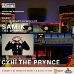 samik-symphony-cyhi-prince-video-1213101