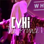 cyhi-the-prynce-video-interview