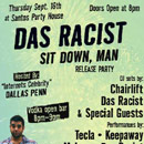 das-racist-release-party-0914101