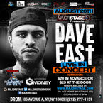 dave-east-live-0730141