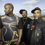 2015-11-10-de-la-soul-new-album-preview