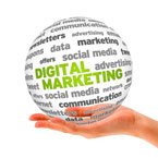 2015-09-04-publicists-break-down-how-digital-marketing-works