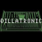 2015-10-26-j-dilla-41-instrumental-dillatronic-album-stream