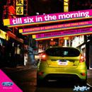till-six-mixtape-0721101