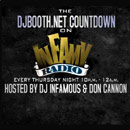 djbooth-top-5-countdown-819101