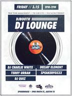 djbooth-dj-lounge