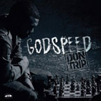 2015-12-15-godspeed-don-trip-album-overlooked