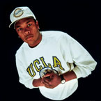 2016-03-24-dr-dre-chronic-album-rejected