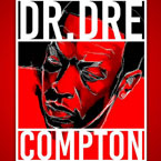 2015-08-17-dr-dre-compton-streamed-25-million-times-apple-music-one-week