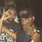 2015-07-07-drake-instagram-cosign