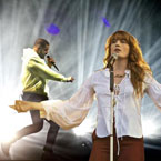 2015-08-18-drake-florence-the-machine-mash-up