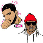 2015-09-11-drake-future-mixtape