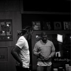2015-09-21-drake-future-wattba-projected-500k-first-week-sales
