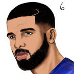 2015-07-22-drake-has-a-ghostwriter-does-it-matter