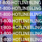2015-10-26-drake-hotline-bling-wont-be-1-on-billboard
