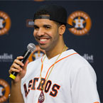 2015-07-21-drake-is-king-of-mlb-walkup-songs