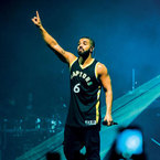 2016-04-26-drake-number-one-us