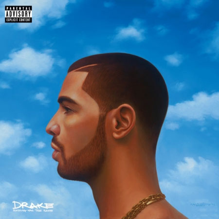 drakes-nothing-was-the-same-album-leak
