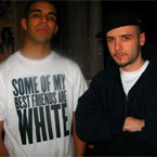 These Drake Pics From His Old OVO Blog Are Amazing