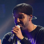 2015-drake-sing-rap-worst-idea