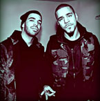 Who's the Better Emcee, Drake or J. Cole?