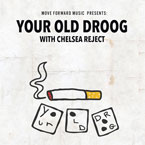 2015-07-21-win-tickets-to-see-your-old-droog-live