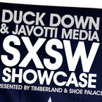 duck-down-javotti-media-showcase-0312131