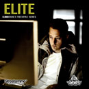 elite-djbooth-freestyle-0209111