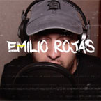 2015-09-22-emilio-rojas-bless-the-booth-freestyle-exclusive