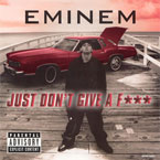 2016-01-20-eminem-first-single-just-dont-give-a-fck