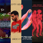 2015-05-22-essential-songs