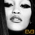 eve-lip-lock-giveaway-0508131