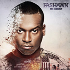story-behind-fashawn-the-ecology-album-2015-02-23
