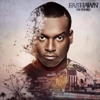fashawn-hip-hop-history-listening