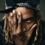 2015-09-23-fetty-wap-fetty-wap-album-review