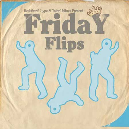 friday-flips-everybodys-someth