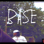 2015-08-06-future-music-video-i-serve-the-base-throwback