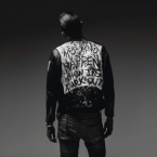 2015-12-04-cheat-code-review-g-eazy-when-its-dark-out