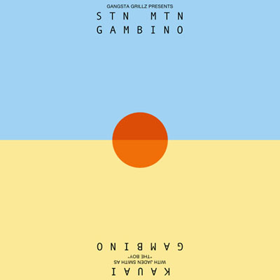 childish-gambino-stn-mtn-album-review