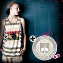 gameboi-freshman-year-0620111