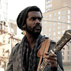 2015-09-21-gary-clark-jr-story-sonny-boy-slim-album-review