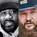 2015-07-20-ghostface-responds-to-action-bronson