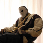 guide-to-ghostface-killah