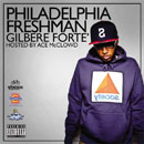 gilbere-forte-philly-freshman-0404111