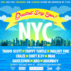 2015-07-14-win-tickets-to-greatest-day-ever-nyc