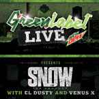 2015-04-17-snow-tha-product-green-label-show-houston
