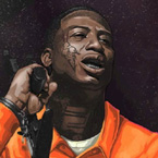 An Anti-Elitist Guide to Respecting Gucci Mane